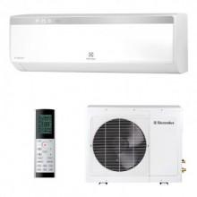 Electrolux EACS/I - 09 HSL/N3 inverter